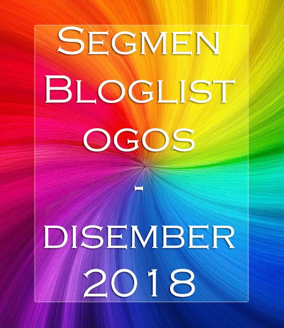 Segmen Bloglist  Blog Nieyl