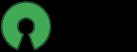 software open source programas de codigo aberto