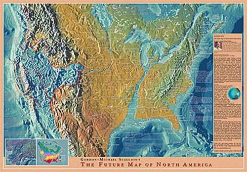 conspi.com us navy map of future america