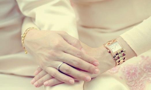 Begini Cara Merawat Cinta Dalam Keluarga dan Menjaga Amanah Dalam Pernikahan