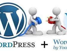 How to set up the Latest WordPress SEO Plugin by Yoast