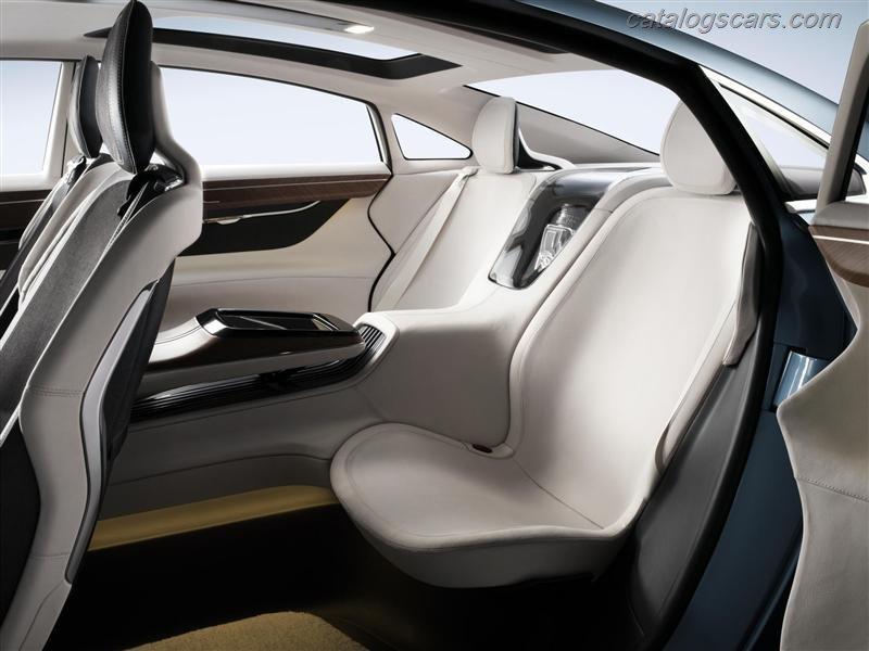 صور سيارة فولفو كونسبت يو 2014 - اجمل خلفيات صور عربية فولفو كونسبت يو 2014 - Volvo Concept You Photos Volvo-Concept_You_2012_800x600_wallpaper_22.jpg