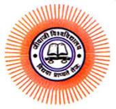 Jiwaji B.Pharmacy 2nd & 3rd Year Result 2015, Declared Today