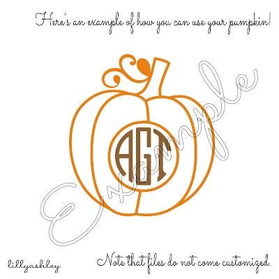 SVG Silhouette Fall Halloween