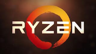 Beberapa Rekomendasi Motherboard Gaming Untuk AMD Ryzen