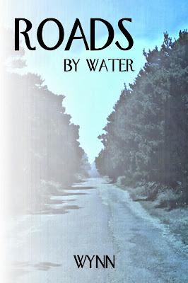 Roads By Water