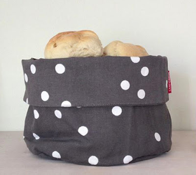 bread bag
