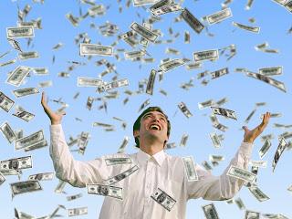 Деньги в дом! Способы привлечения денег и благополучия в свою жизнь, ритуалы на богатство и деньги, как правильно посадить денежное дерево, заговоры на деньги, денежные мудры и другие способы управления финансовым потоком, http://prazdnichnymir.ru/