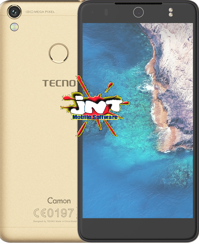 Tecno Software Download