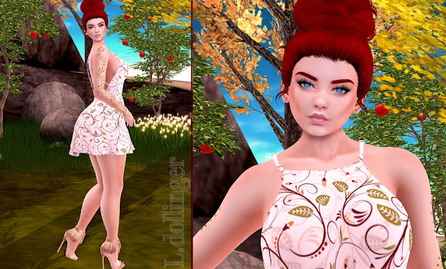 https://www.flickr.com/photos/itdollz/28038923321/in/dateposted-public/lightbox/