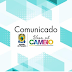 Cierres viales por grabación de serie televisiva en Popayán.