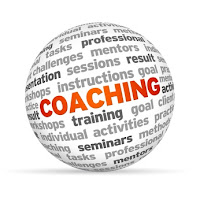 One on One private sober coaching