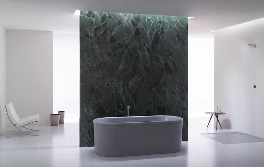 Aprile 2012 for Voga mobili design