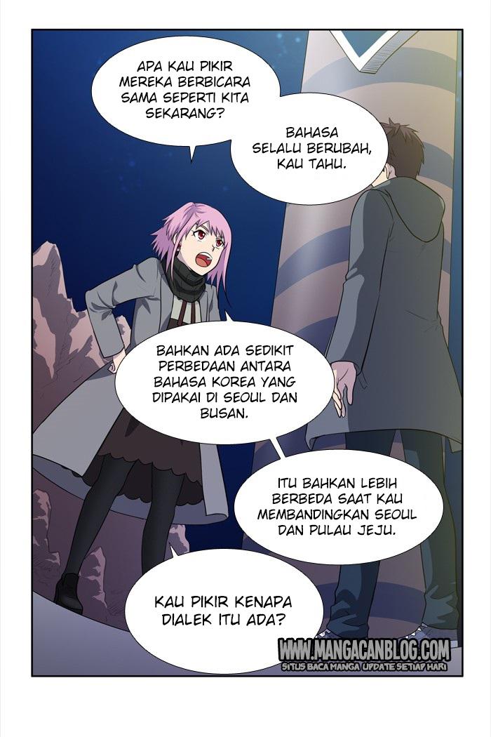 Dilarang COPAS - situs resmi www.mangacanblog.com - Komik the gamer 170 - chapter 170 171 Indonesia the gamer 170 - chapter 170 Terbaru 25|Baca Manga Komik Indonesia|Mangacan