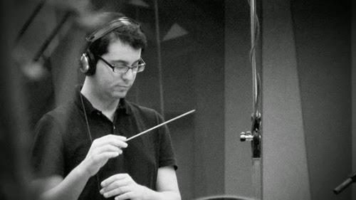 Fernando Velazquez