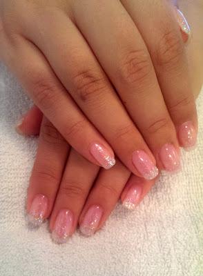 diseño de uñas, galeria de uñas decoradas
