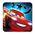 Game Cars Fast as Lightning v1.3.4d Mod Apk (Unlimited Money)