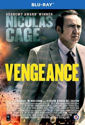 Vengeance A Love Story 2017 BD25 Latino