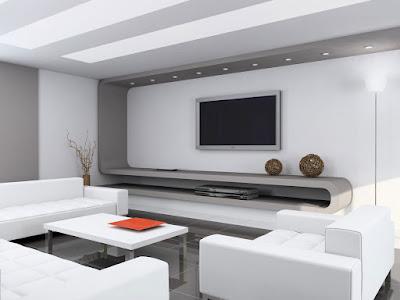 3d Interior Design Decor10 Blog 3d Interior Design Software Download