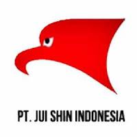 pt jui shin indonesia