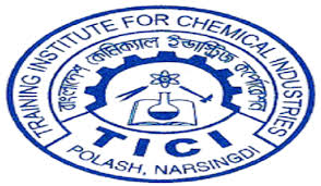 Bangladesh Chemical Industries Corporation Recruitment notice