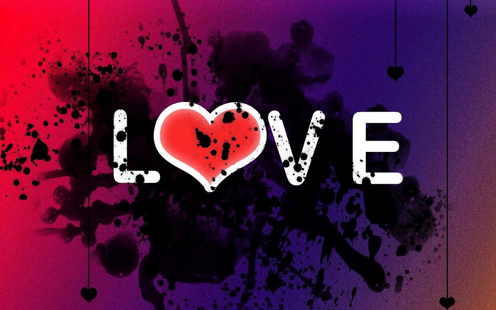 Plaatjes In Ons Leven Zoek Hier Je Plaatjes Love L