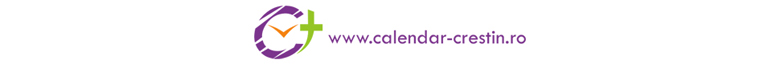 http://www.calendar-crestin.ro/