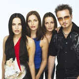 Corrs Free Piano Sheets