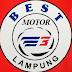 Lowongan Kerja PT. BEST Motor