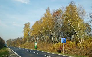 http://fotobabij.blogspot.com/2015/11/powiat-bigorajski-gmina-turobin.html