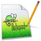 Notepad++ 7.6.2 (64-bit) 2019 Free Download