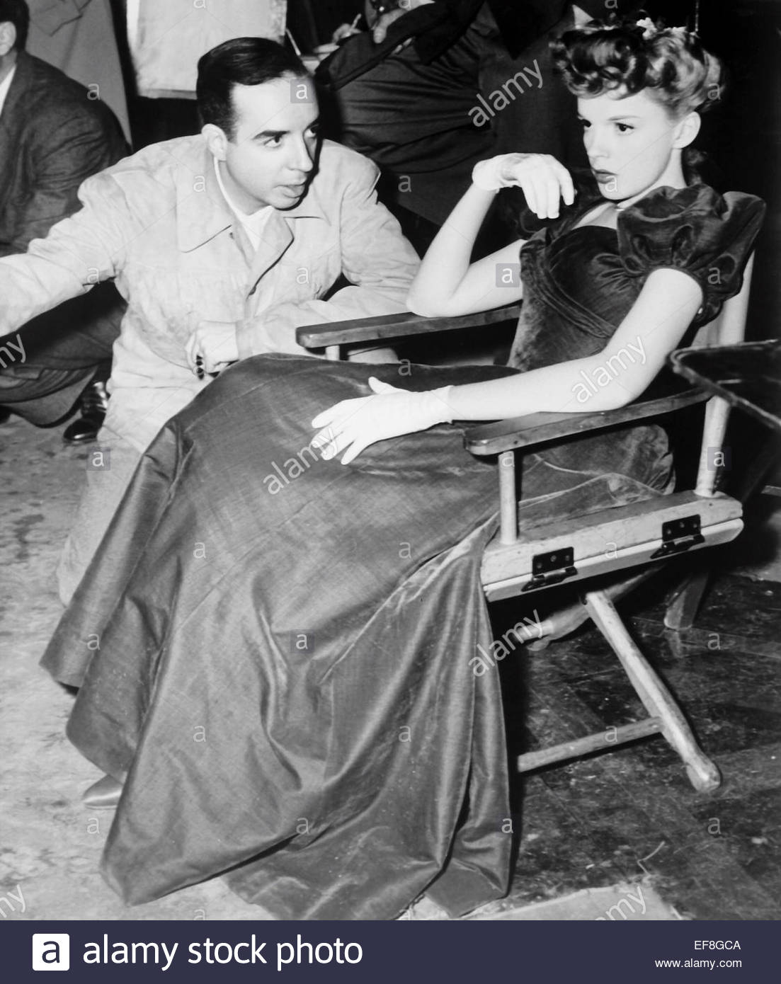 Christiane Minnelli Related Keywords & Suggestions