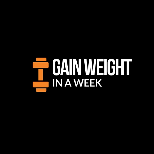 Gain Weight In a Week