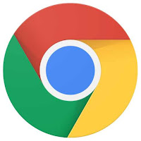 Download Google Chrome 60.0.3112.113 Offline Installer Terbaru