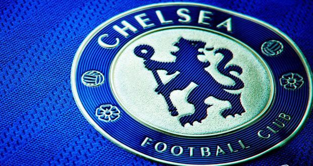 Chelsea Club 2018