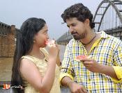 Nethra Movie stills-thumbnail-18