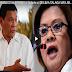 Pinakapasabog Na Speech Ni Duterte Si De Lima Talaga May Ari Ng Illegal Drugs Sa Pilipinas!