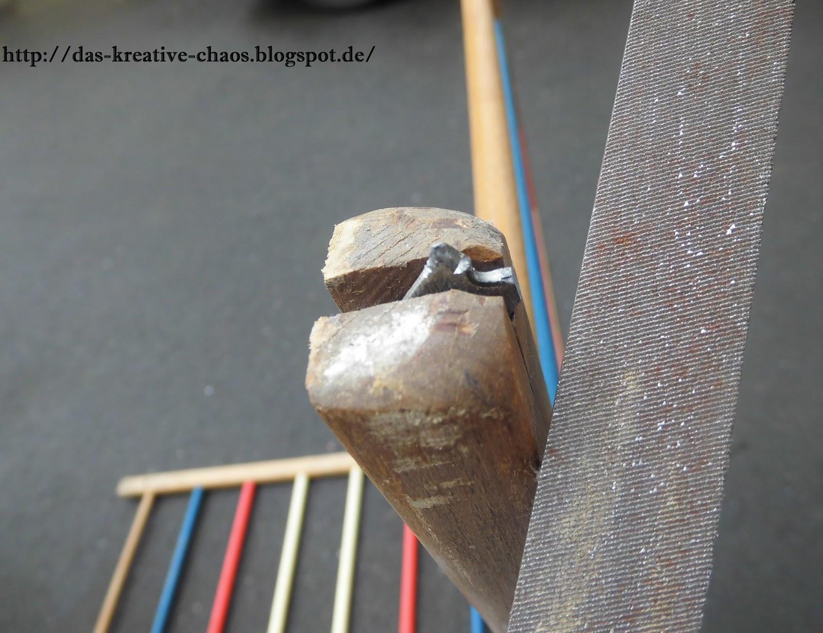 Kletterdreieck Klappbar Selber Bauen : Frau k. und das kreative chaos: pikler dreieck selbst gebaut