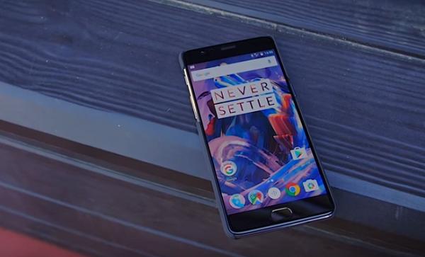 Harga OnePlus 5 dan Review Lengkapnya