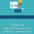 (Udemy) Páginas web dinámicas con estética profesional