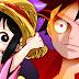 One Piece chap 917 , Spoiler mới nhất, ngày phát hành