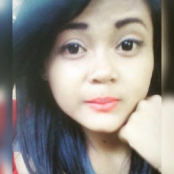 Hartini Gadis Cantik Cirebon Cari Suami
