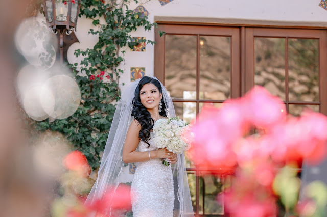 Spotted Stills Photography, wedding, portland wedding photographer, california wedding, simi valley wedding, hummingbird ranch wedding, southern california wedding photographer, california bride, southern california wedding photographer, jenn pacurar, simi valley wedding photographer