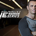 Rich Franklin's New Documentary : One Warrior Series