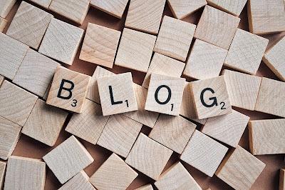 Top Hindi Blogs In India 2019