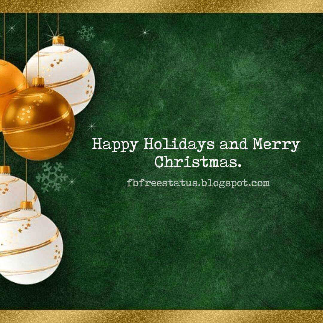 Christmas Wishes Messages, Quotes Saying for Card, Greeting, and Christmas Wishes Images.