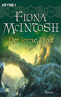 https://www.randomhouse.de/Autor/Fiona-McIntosh/p180250.rhd