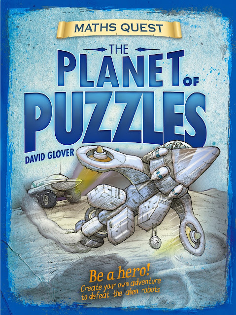 https://www.quartoknows.com/books/9781682970102/The-Planet-of-Puzzles.html