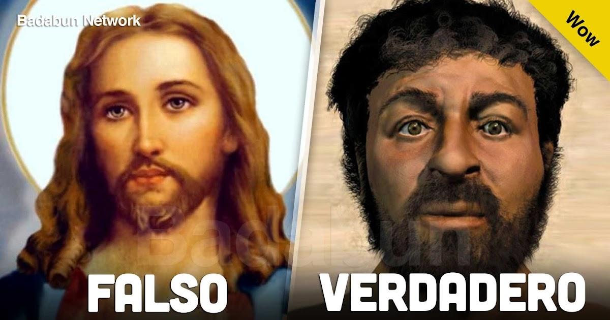 mentiras iglesia cristo virgen maria
