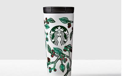 Keunggulan Harga Tumbler Starbucks  Di Snapy